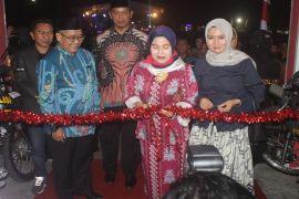 Manfaatkan Sukamara Fair sebagai promosi daerah
