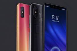 Intip spesifikasi Xiaomi Mi 8 Pro dan Mi 8 Lite