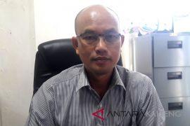Perluasan layanan perbankan ke pelosok Seruyan terkendala