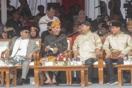 Ini tanggapan KPU terkait protes SBY dan Demokrat