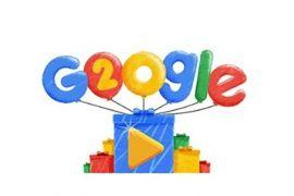 Perangkat keras buatan Google resmi dirilis