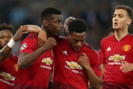 Permintaan Diogo Dalot pada fans MU ditengah keterpurukan