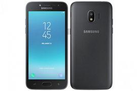 Resmi di Indonesia, ini harga Samsung Galaxy J2 Core