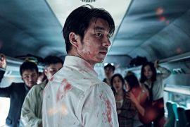 James Wan akan sutradarai 'Train to Busan' untuk masuk Hollywood