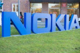 Rencana baru Nokia sebabkan PHK secara global