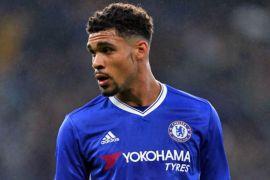 Pemain muda Chelsea mengukir trigol
