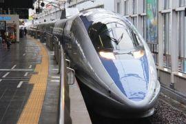 Kesalahan ini sering dilakukan turis di Jepang