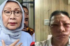 Komentar psikolog menanggapi kasus Ratna Sarumpaet