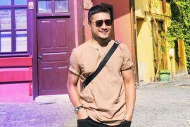 Arie Untung beberkan rahasia usaha kuliner