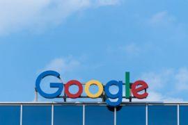 Bentuk protes karyawan Google terkait kasus seksual di lingkungan kerja