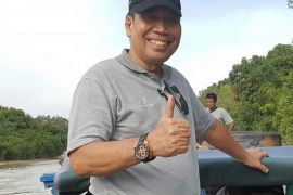 Realisasi PAD Barito Utara masih belum maksimal