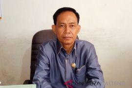 DPRD Barsel sarankan sektor pertanian dikembangkan