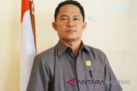 DPRD dorong Pemkab Lamandau segera audit PD Bajurung Raya