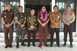 Pemerintah Indonesia dan Bartim terancam membayar Rp7,7 triliun, ini penyebabnya