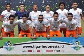Kesiapan Borneo FC mehadang kemenangan PSM