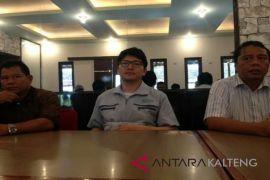 Berhenti beroperasi, PT Korindo terpaksa berhentikan 1.076 pekerja