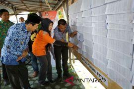 Masyarakat Kotim kurang aktif memeriksa daftar pemilih