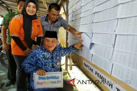 ASN Kotim wajib ikut sukseskan pemilu