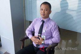 Kejari Barito Timur turun tangan, perusahaan penunggak iuran JKN-KIS ciut