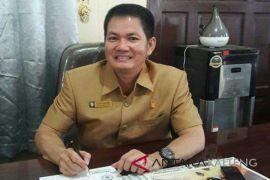 Nusantara Cup ajang unjuk kemampuan pebulu tangkis Kotim dan Seruyan
