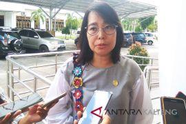 Seleksi CPNS sekarang ini jauh lebih baik, kata legislator Kalteng