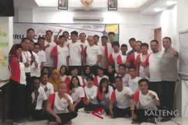 KBI sebut dukungan terhadap Pancasila perlu penguatan