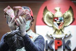 Ketua DPRD Kalimantan Tengah dipanggil KPK