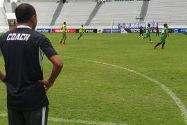 Kalteng Putra siap curi gol di Kandang Persiba