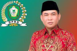 DPRD dukung Kotim jadi tuan rumah Porprov 2022