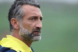 D'Anna dipecat jadi pelatih Chievo