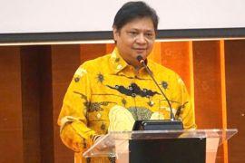 Indonesia akan ekspor makanan ini ke China