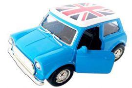 2032 Inggris disarankan agar tak jual mobil berbahan bakar bensin