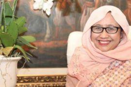 Alasan menghindarnya Wakil Ketua Timses Prabowo-Sandiaga setelah pemeriksaan