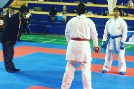 Bupati Kotim janji berikan bonus kepada atlet berprestasi di Porprov