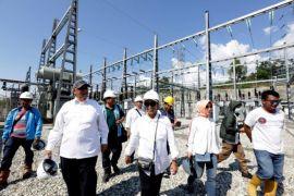 Bantuan dari BUMN untuk Sulteng sudah terkumpul Rp22 miliar