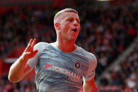 Chelsea gilas Southampton dengan mudah
