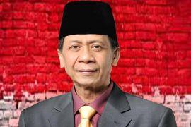 Rumsyah Bagan pertanyakan kejelasan pelaksanaan PAW Zain Alkim