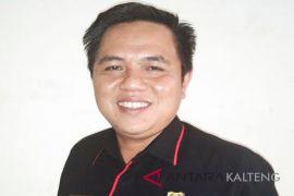 DPRD optimis Pemkab Bartim mampu tingkatkan pendapatan daerah
