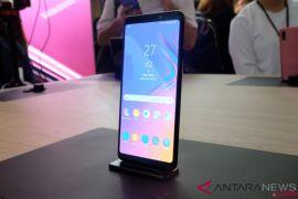 Intip kecanggihan kamera Samsung Galaxy A7 dan A9