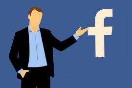 Facebook diminta perbaiki keamanan data