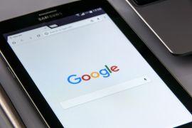 Kasus yang sebabkan mantan eksekutif Google undur diri