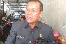 Legislator minta PBS ikut perbaiki dan rawat jalan Kabupaten Bartim