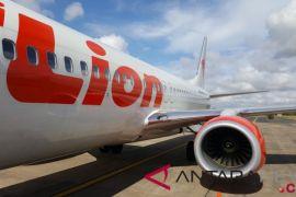 Pemerintah diminta segera audit investigasi Lion Air