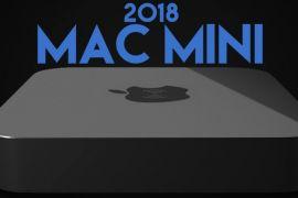 Ini kelebihan dari Apple Mac mini terbaru