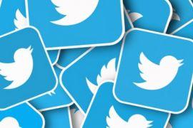 Fitur baru dari Twitter untuk perangkat iOS