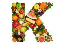 Vitamin penting untuk kesehatan tapi jarang diperhatikan