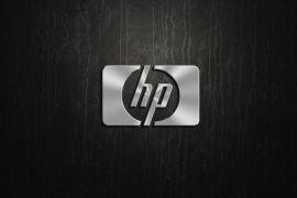Fokus ke pasar gaming, ini rencana HP di 2019