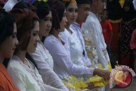 Tradisi Mandi Safar dukung peningkatan kunjungan wisatawan