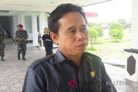 Legislator : Daerah kesulitan awasi kinerja perusahaan sawit