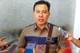 UMKM solusi menyikapi anjloknya harga sawit dan karet, kata Anggota DPRD Kalteng